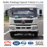 24m Dongfeng Boom Lift Truck