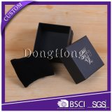 Gift Boxes Supplier Customized Single Watch Display Box