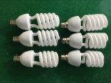 Lampe économiseuse d'énergie de l'ampoule 26W30W32W CFL de Banglasdesh SKD