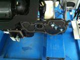 Оборудование слипчивого Sealant Формировать-в-Места распределяя