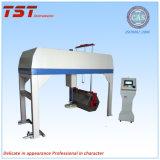 ASTM Fの1566年のマットレスのローラーの耐久性のテスターマットレスの疲労テスト