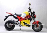 1500/2000With3000W motocicleta elétrica, bicicleta elétrica, bicicleta elétrica do lítio