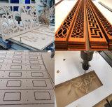 CNC het Houten Snijden van de Machines van de Gravure van de Machine van de Houtbewerking van de Router voor Hout