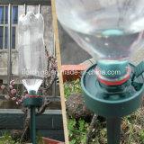 Ferramentas molhando automáticas do sistema de extinção de incêndios da irrigação do Houseplant de Ilot DIY
