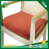 湾のためのカスタマイズされたAshtreeの非常に安く米国式の木の椅子デザイン
