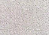 Декоративная дешевая панель стены волокна