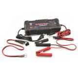 de Slimme Lader van de Batterij 2/5/10A Ultrasafe