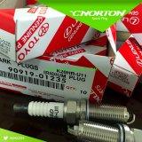 Bougie d'allumage pour la toundra 4.0L V6 90919-01235 K20hr-U11 de Toyota 4runner Tacoma