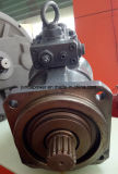 EX300-EX350 (HPV145)를 위한 히타치 굴착기 Hyhraulic 펌프