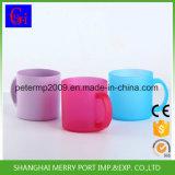 De Plastic Koppen die van de Leveranciers van China Koppen drinken