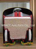 Cartuccia di filtro dall'essiccatore dell'aria per il camion 1391510 T200W di DAF