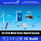 5kw 바람 터빈 발전기 바람 시스템 풍차 풍력 시스템