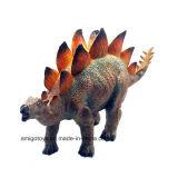 Nach Maß Belüftung-Dinosaurier-SpielzeugStegosaurus für Kinder