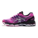 2017 ново подгоняйте тапки ботинок спорта вскользь с No типа: Shoes-Ascis001 Zapatos