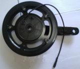 중앙 드라이브 En15194를 가진 전기 Bik 토크 센서