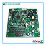 Fabricação PCBA eletrônica (Assembléia PCBA)