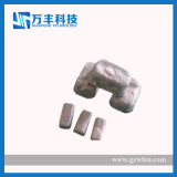 中国99%の希土類金属