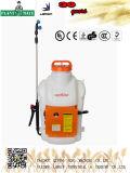 электрический спрейер рюкзака 18L (HX-18C)