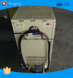 Fabricante de goma del calentador del termóstato del molde del agua barata del ODM del OEM