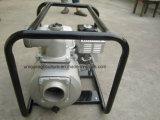 '' pompe à eau de l'essence 3 (UQ-WP30)