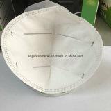 Masque protecteur multifonctionnel du GM 9002 de masque de poussière/masque chimique
