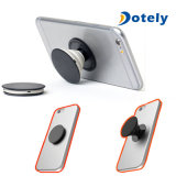 Pop Out Phone Holder Grip Sockets