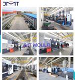 Vormen van de Injectie van de Pallet van de Fabrikant van China van de Levering van de fabriek de Plastic