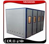 温度調整の販売のための農業の修飾された産業卵の定温器