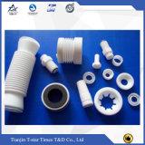 HDPE 플라스틱 UHMWPE PE Upe 폴리에틸렌 장 또는 부속