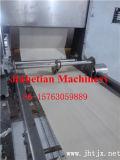 フリーズされたLumpia機械春巻機械を作る大きいスケール
