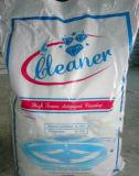 Alta qualità, alto detersivo della gomma piuma, polvere del detersivo di lavanderia