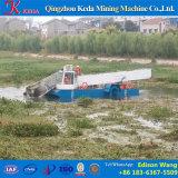 Imbarcazione dell'accumulazione del giacinto di acqua da vendere
