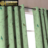 Compras en línea de las nuevas mejores cortinas extralargas baratas