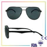 Nuovi occhiali da sole venenti di modo con la FDA piana Km15213 del Ce dell'obiettivo