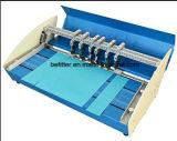Máquina de múltiples funciones /creasing /perforating /cutting de CP-460E 18inch