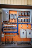 Controlador de potencia de 380V 25-450A en reguladores de voltaje / Estabilizadores