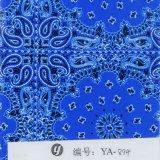 Bestseller 1m de HydroFilm van het Patroon van het Karton van de Breedte