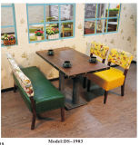 靭皮繊維の価格のホテルのFurenitureの小さいコーヒーテーブル