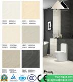 Tegel van de Vloer van het Porselein van het Lichaam van de Vervaardiging van de fabriek de Volledige Ceramische in R11 (STB0607)