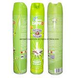 Heißer verkaufeninsektenvertilgungsmittel-Spray-Antimoskito-Mörder-Spray des Aerosol-750ml