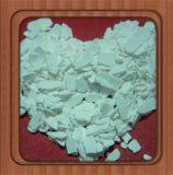 Хлопья хлорида кальция для Melt снежка