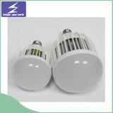 Ampoule de haute puissance de DEL avec l'homologation de la CE