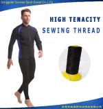 Износ Swim втулки взрослых способа длинний для занимаясь серфингом подныривания