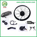 [جب-104ك2] [48ف] [1كو] كهربائيّة سمين إطار العجلة دراجة يعشّق [وهيل هوب] محرّك