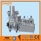 Laborelektrisches Heizungs-Vakuumemulsionsmittel