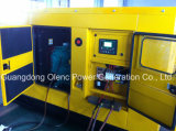 30kw 4bt Kleine Stille Diesel Generator