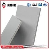 Алюминиевый составной материал украшения конструкции панели (AF-406)