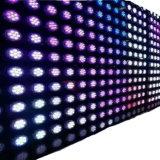 Lightbox/borde que emite el módulo de la luz LED de la punta de los 3cm