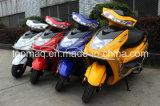 125cc/150cc Zのガスのスクーター、スクーター