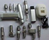 Устоичивый инструмент Mce-OS-0610 сверла Multiful хирургической аппаратуры медицинский электрический